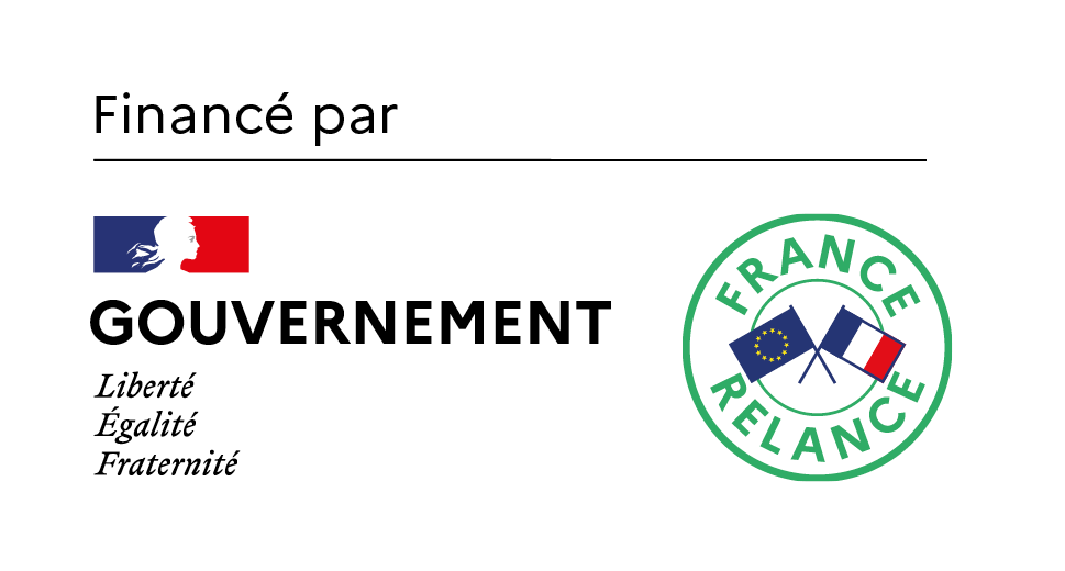 logo chèque numérique