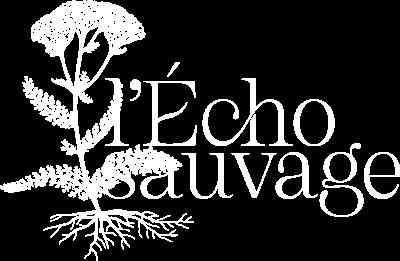 Logo blan